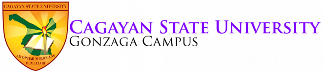 CSU-Gonzaga Learning Environment Network System
